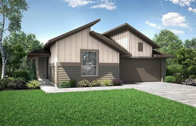 16512 Glimmering Rd, Manor, TX 78653 (MLS #1380352) :: Brautigan Realty