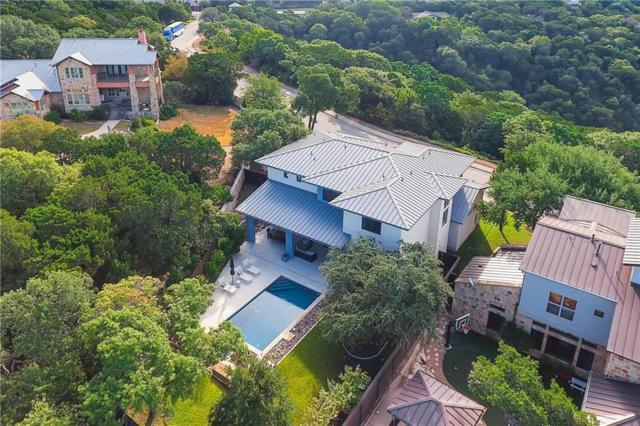 800 Stonewall Ridge Ln, Austin, TX 78746 (#1381396) :: Papasan Real Estate Team @ Keller Williams Realty