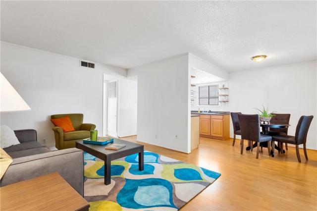 3417 Willowrun Dr B, Austin, TX 78704 (#1405402) :: Ana Luxury Homes