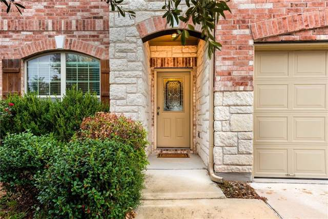 651 Reliance Dr, Buda, TX 78610 (#1419516) :: The Heyl Group at Keller Williams