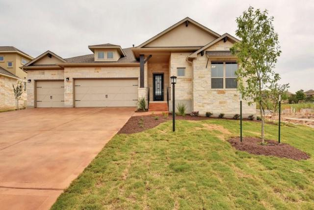405 Forza Viola Way, Austin, TX 78738 (#1432162) :: The Perry Henderson Group at Berkshire Hathaway Texas Realty