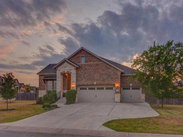 248 Big Meadow Rd, Austin, TX 78737 (#1451207) :: Ana Luxury Homes