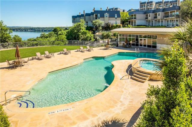 2918 Ranch Road 620 S-241, Austin, TX 78734 (#1456873) :: Ben Kinney Real Estate Team