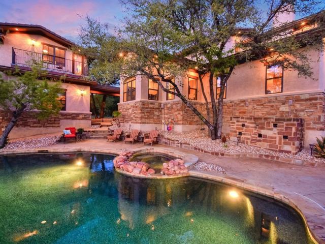 16901 Northlake Hills Dr, Jonestown, TX 78645 (#1460462) :: Ana Luxury Homes