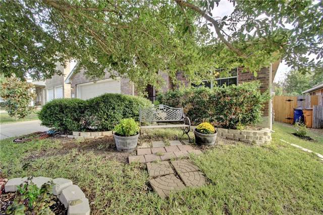 1701 Bowerton Dr, Austin, TX 78754 (#1474372) :: The Perry Henderson Group at Berkshire Hathaway Texas Realty