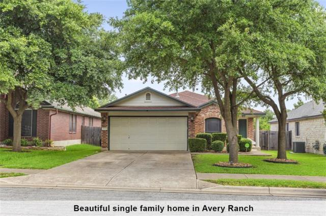 14504 Mowsbury Dr, Austin, TX 78717 (#1476684) :: The Perry Henderson Group at Berkshire Hathaway Texas Realty