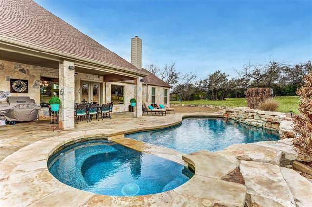 23720 Replica Rd, Spicewood, TX 78669 (#1485593) :: The Summers Group