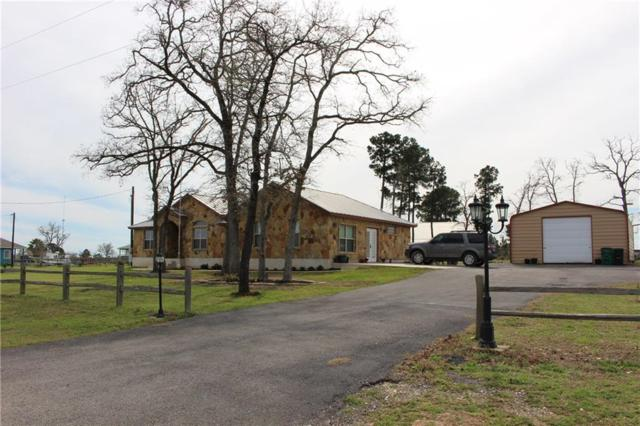118 Cattlemens, Bastrop, TX 78602 (#1491577) :: The Perry Henderson Group at Berkshire Hathaway Texas Realty