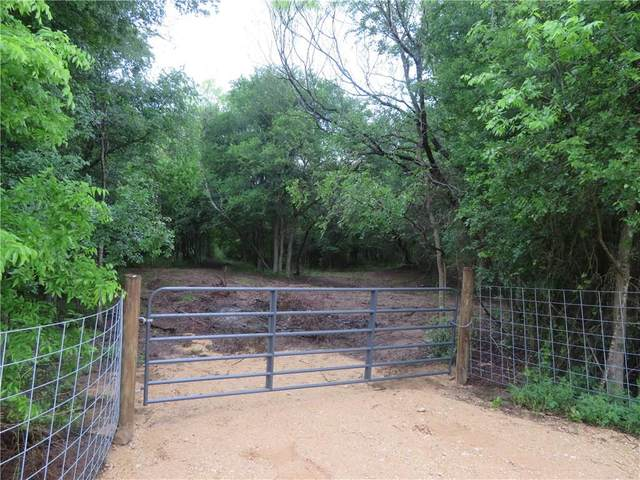 000 Valley Creek Dr, Cedar Creek, TX 78612 (#1497482) :: The Perry Henderson Group at Berkshire Hathaway Texas Realty