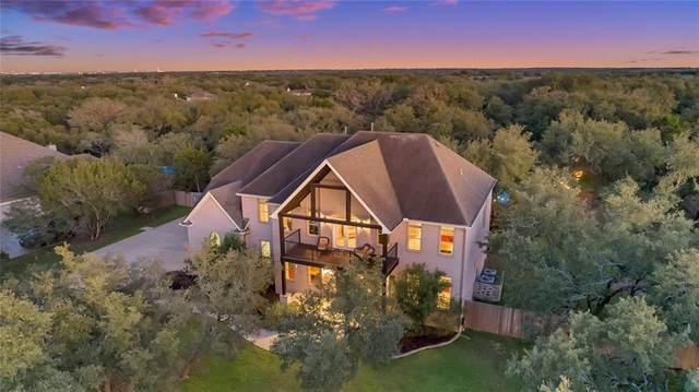 331 Story, Buda, TX 78610 (#1509069) :: 10X Agent Real Estate Team