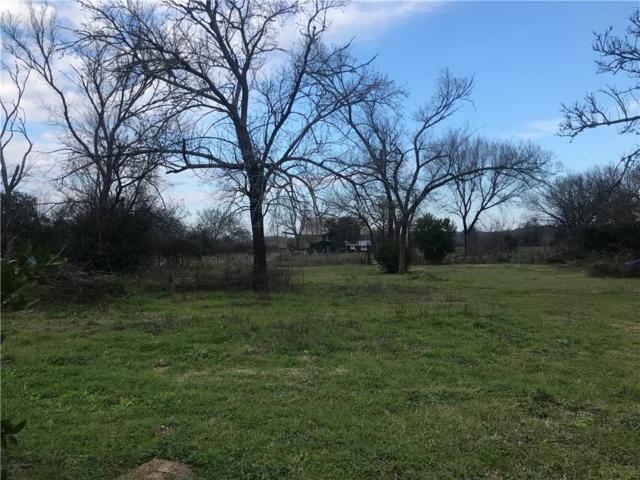 1314 Farm St M55978, Bastrop, TX 78602 (#1513444) :: The Perry Henderson Group at Berkshire Hathaway Texas Realty
