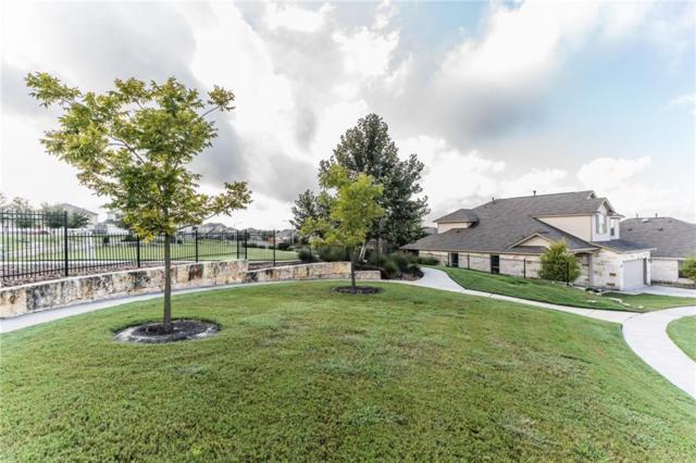 10113 Copper Ridge Cv, Austin, TX 78747 (#1526699) :: Ana Luxury Homes