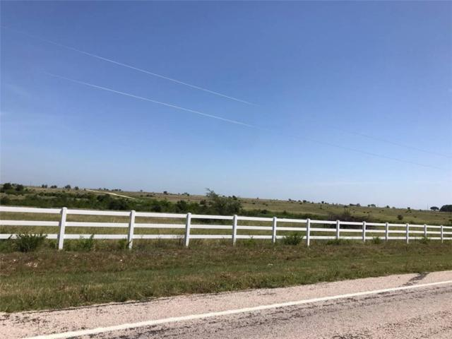 TBD (Lot 50) Lila Ln, Bertram, TX 78605 (#1531364) :: The Perry Henderson Group at Berkshire Hathaway Texas Realty