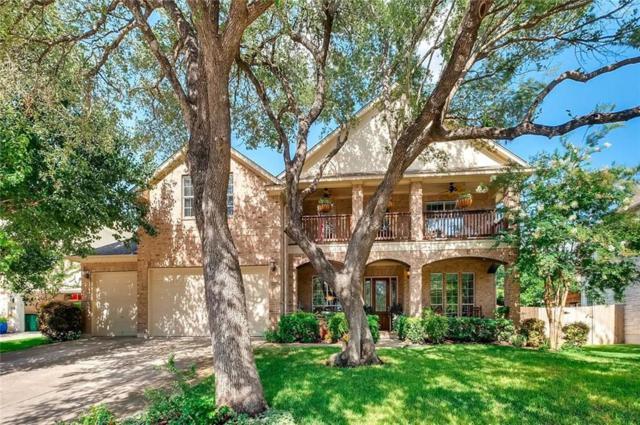 2006 Ebbsfleet Dr, Cedar Park, TX 78613 (#1544692) :: The Perry Henderson Group at Berkshire Hathaway Texas Realty