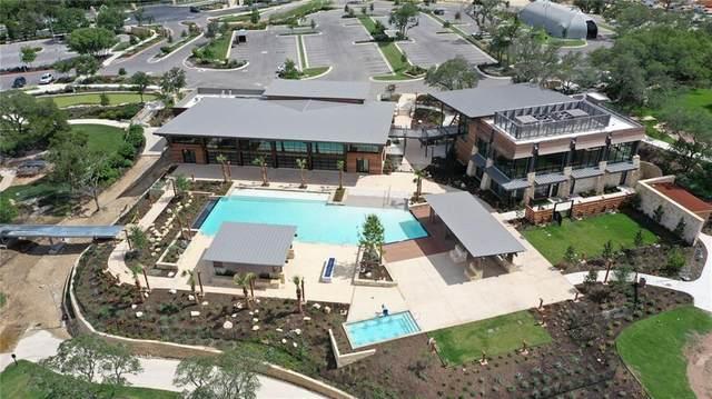 333 Racing Oak Loop, San Marcos, TX 78666 (#1544904) :: The Perry Henderson Group at Berkshire Hathaway Texas Realty