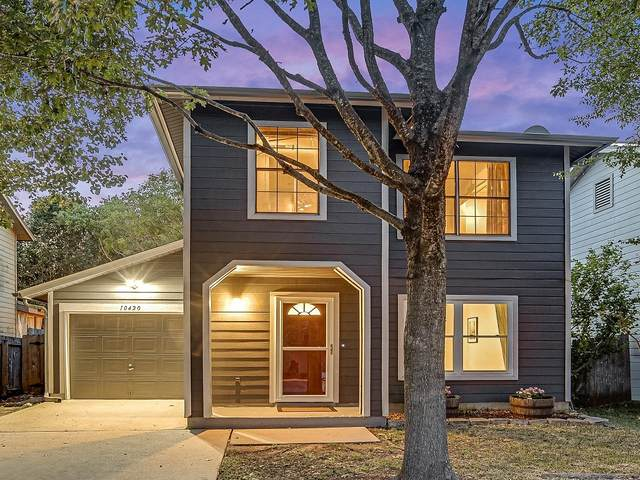 10420 Garbacz Dr, Austin, TX 78748 (#1545331) :: R3 Marketing Group