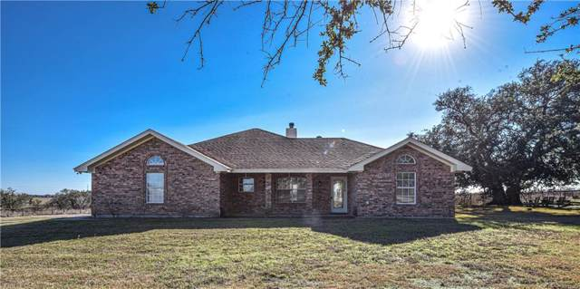 15378 Fm 439, Killeen, TX 76543 (#1551025) :: The Perry Henderson Group at Berkshire Hathaway Texas Realty