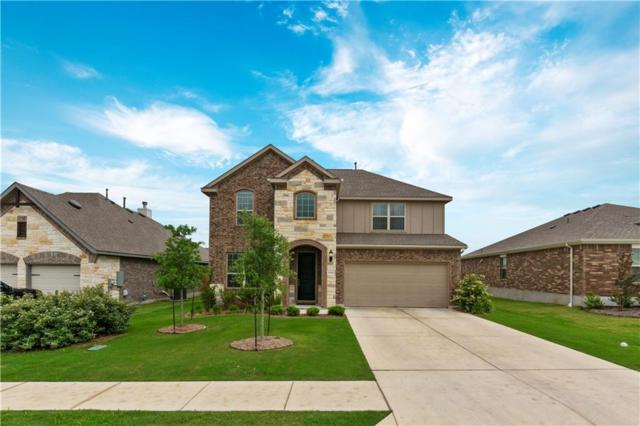 5799 Corsica Loop, Round Rock, TX 78665 (#1576428) :: Watters International