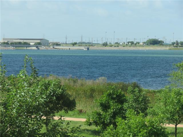 4101 Lake Edge Way, Pflugerville, TX 78660 (#1583640) :: RE/MAX Capital City