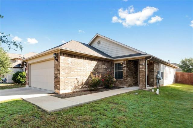 352 Housefinch Loop, Leander, TX 78641 (#1587398) :: RE/MAX Capital City