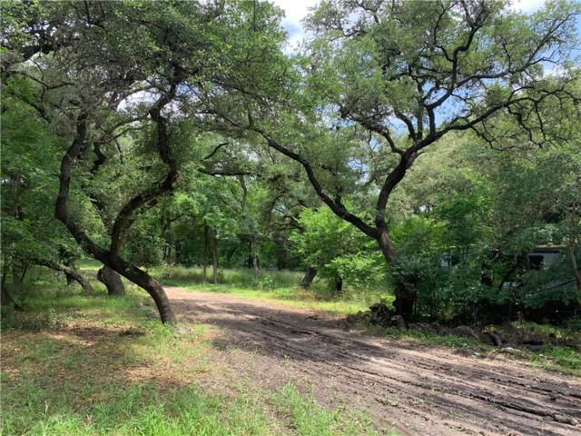 10616 Creek View Dr, Austin, TX 78748 (#1587741) :: The Heyl Group at Keller Williams