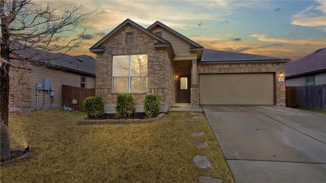 330 New Bridge Dr, Kyle, TX 78640 (#1605743) :: RE/MAX IDEAL REALTY