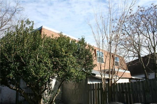 2801 Skyway Cir, Austin, TX 78704 (#1617581) :: Lauren McCoy with David Brodsky Properties