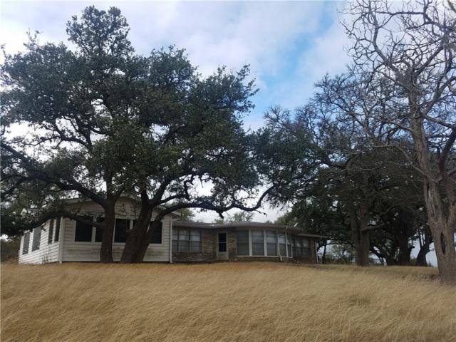 16048 Hamilton Pool Rd, Austin, TX 78738 (#1620329) :: 3 Creeks Real Estate