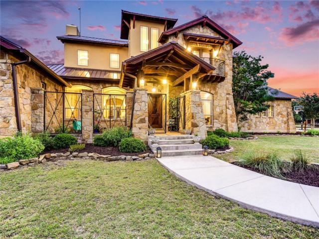5433 Mustang Valley Trl, Wimberley, TX 78676 (#1621688) :: Realty Executives - Town & Country