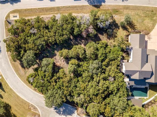 8332 Calera Dr, Austin, TX 78735 (#1624146) :: Papasan Real Estate Team @ Keller Williams Realty