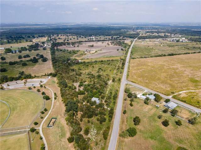 18533 Blake Manor Rd, Manor, TX 78653 (#1638419) :: The Summers Group