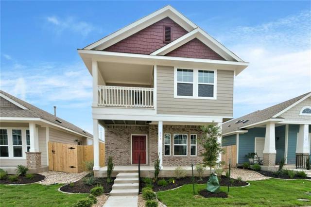 114 Frasier, San Marcos, TX 78666 (#1645046) :: Ana Luxury Homes