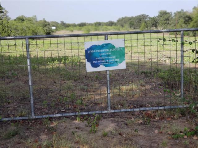 Lockhart, TX 78644 :: The ZinaSells Group