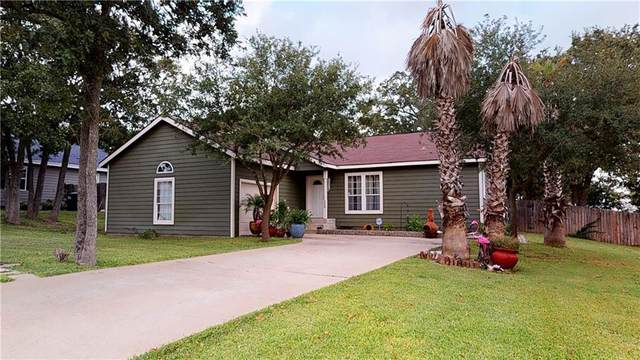 245 Oakbend Ln, Giddings, TX 78942 (#1653087) :: Papasan Real Estate Team @ Keller Williams Realty
