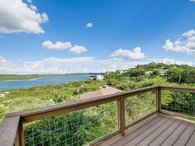 5101 Timothy Cir, Austin, TX 78734 (#1665696) :: The Perry Henderson Group at Berkshire Hathaway Texas Realty