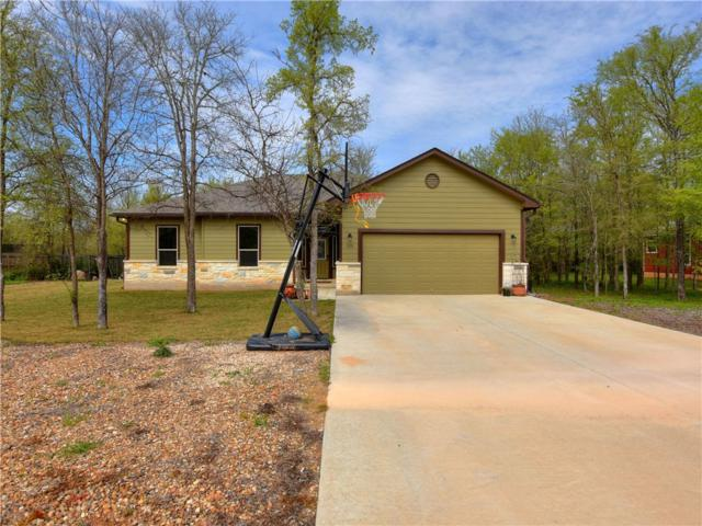 200 Waipahoehoe Dr, Bastrop, TX 78602 (#1666376) :: 12 Points Group