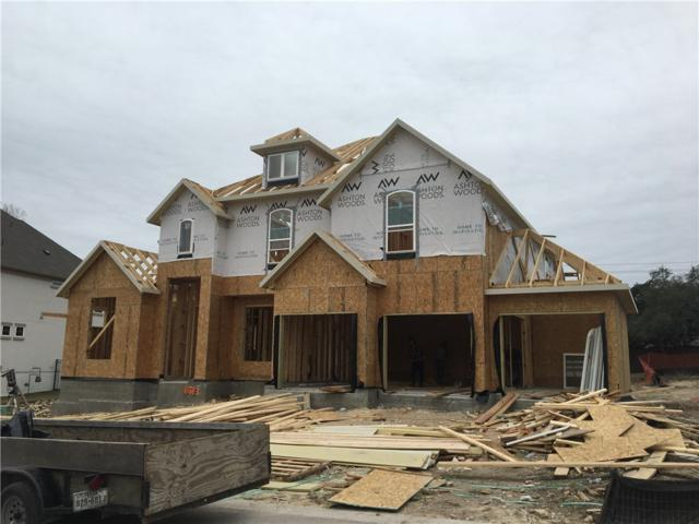 11533 Lake Stone Dr, Bee Cave, TX 78738 (#1666989) :: Papasan Real Estate Team @ Keller Williams Realty
