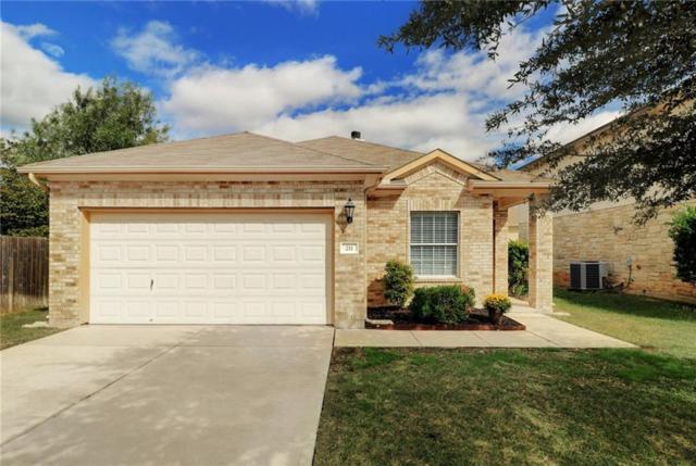211 Housefinch Loop, Leander, TX 78641 (#1679937) :: RE/MAX Capital City