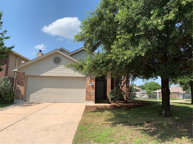 3300 Tyler Ct, Round Rock, TX 78664 (#1683618) :: The Perry Henderson Group at Berkshire Hathaway Texas Realty