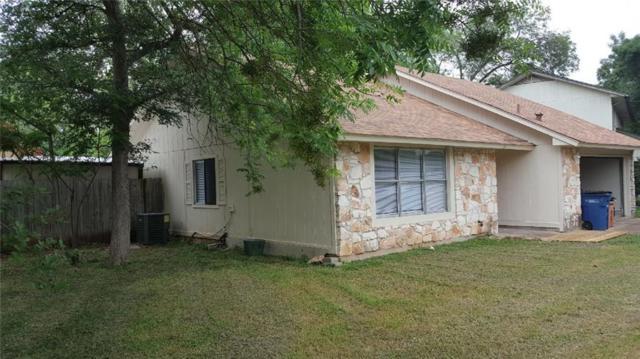 3302 Spaniel, Austin, TX 78759 (#1703761) :: Papasan Real Estate Team @ Keller Williams Realty