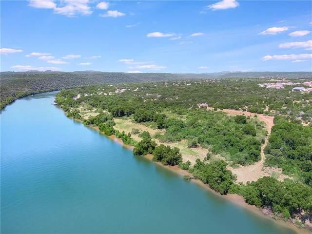 001 Selma Hughes, Austin, TX 78732 (#1705461) :: Azuri Group | All City Real Estate