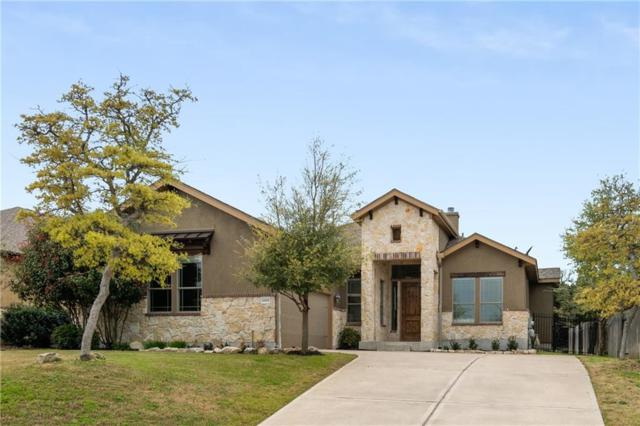 22212 Red Yucca Rd, Spicewood, TX 78669 (#1705987) :: The Heyl Group at Keller Williams