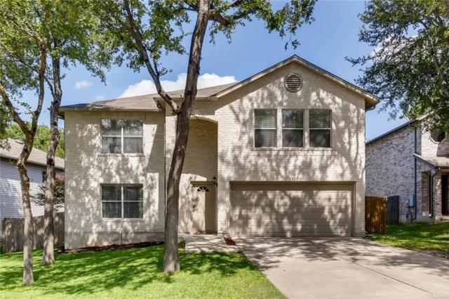 1620 Alazan Cv, Round Rock, TX 78664 (#1711435) :: The Perry Henderson Group at Berkshire Hathaway Texas Realty