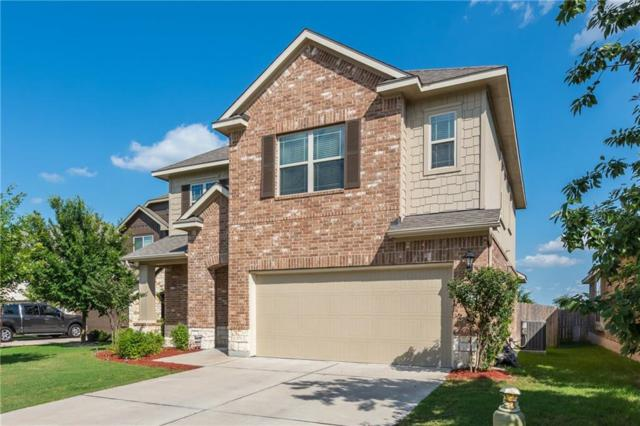 2609 Creeping Vine Ct, Pflugerville, TX 78660 (#1713839) :: Forte Properties