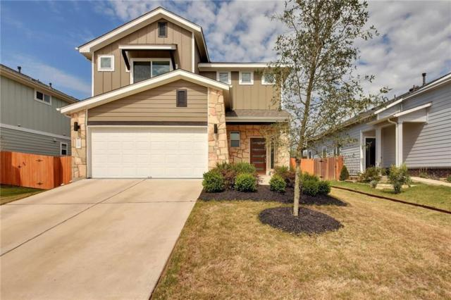7108 Sienna Rouge Path, Austin, TX 78744 (#1714077) :: Papasan Real Estate Team @ Keller Williams Realty