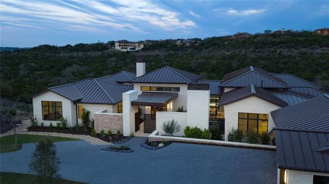 4901 Peralta Ln, Austin, TX 78735 (#1721297) :: Watters International