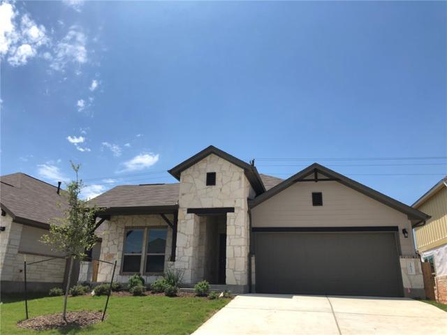 1812 Goldilocks Ln, Austin, TX 78652 (#1723391) :: Watters International