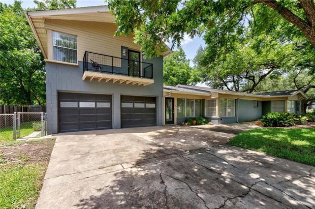 1201 Dwyce Dr, Austin, TX 78757 (#1747542) :: Austin Portfolio Real Estate - The Bucher Group