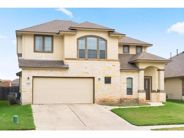 130 Old Settlers Dr, San Marcos, TX 78666 (#1761219) :: The Perry Henderson Group at Berkshire Hathaway Texas Realty