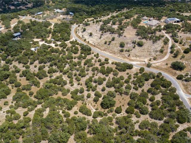 2051 Lost Valley Rd, Dripping Springs, TX 78620 (#1772749) :: The Perry Henderson Group at Berkshire Hathaway Texas Realty